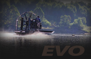 See the DynaMarine Evo