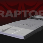 raptor-model-graphic1